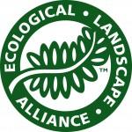ELA_logo_green_background_circle